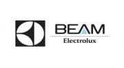 Оборудование Electrolux CVS