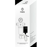 Автоматика промыва (для 1-5 м3/час)