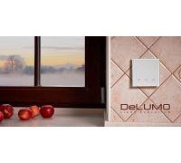 Сценарный радиопульт DeLUMO: Выключить всё