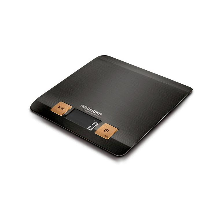 Весы кухонные REDMOND RS-CBM727