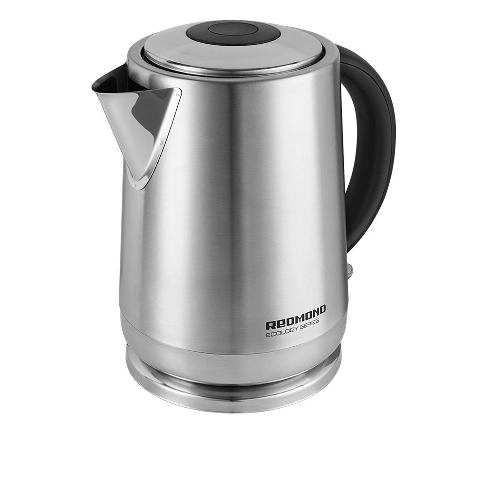 Электрический чайник REDMOND RK-M1481