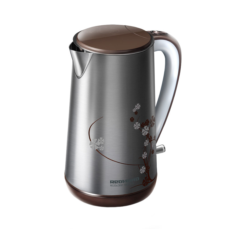 Электрический чайник REDMOND RK-M142-E
